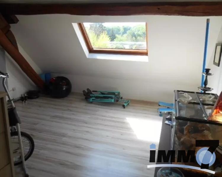 Sale house / villa Changis sur marne 199000€ - Picture 6