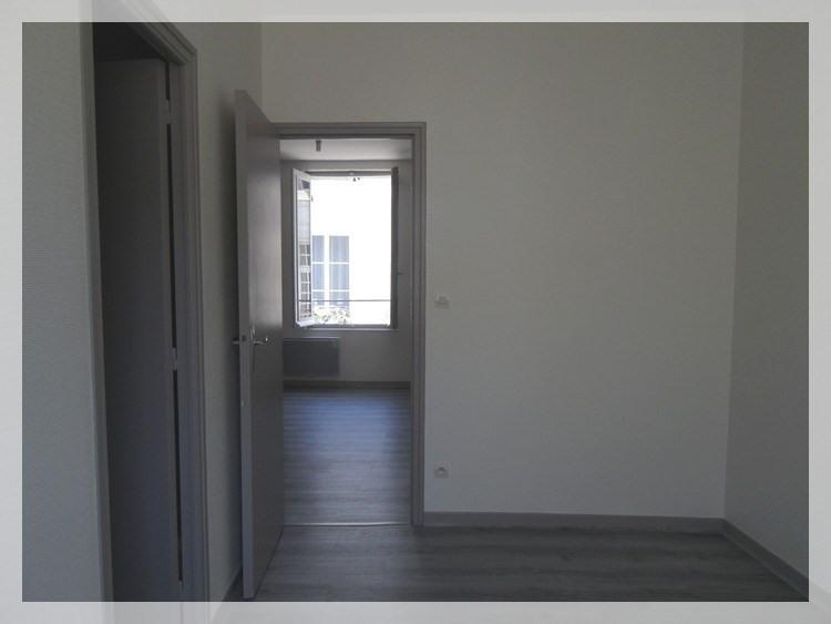 Location appartement Ancenis 380€ CC - Photo 4