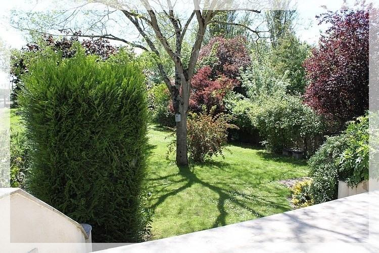 Vente maison / villa Ancenis 366800€ - Photo 5