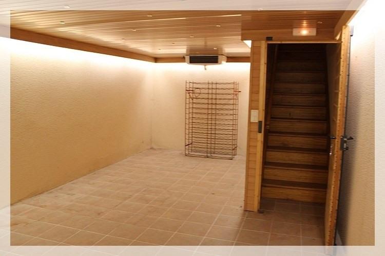 Vente maison / villa Saint-géréon 335360€ - Photo 5