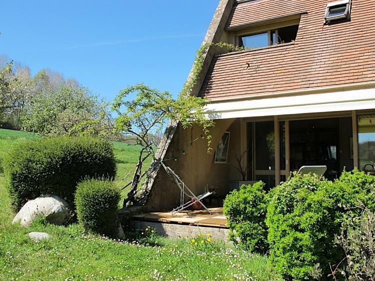 Vente de prestige maison / villa Tarbes 800000€ - Photo 2