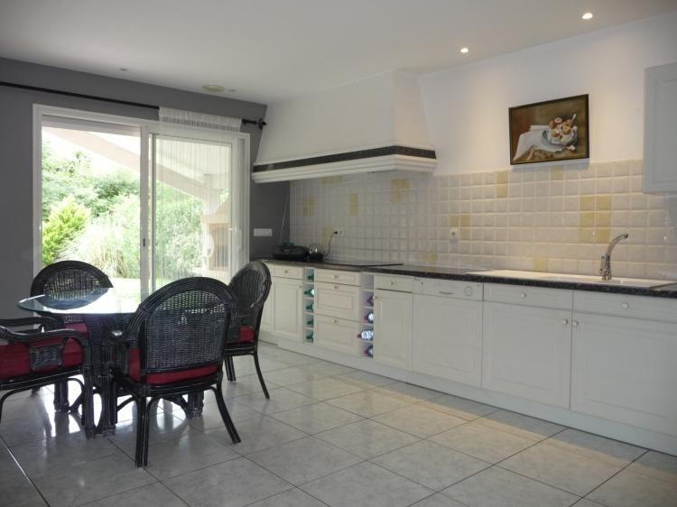 Vente de prestige maison / villa Capbreton 897000€ - Photo 7