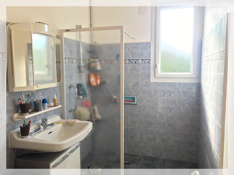 Rental house / villa Couffé 657€ CC - Picture 5