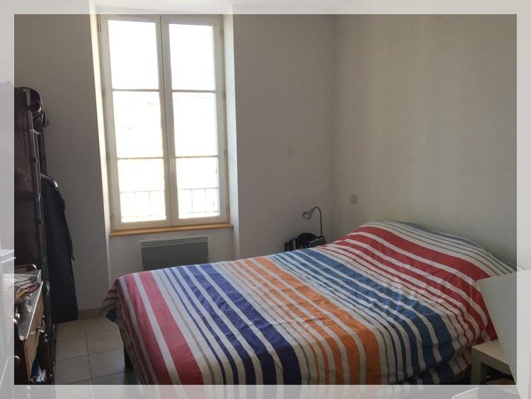 Location appartement Saint-florent-le-vieil 469€ CC - Photo 3