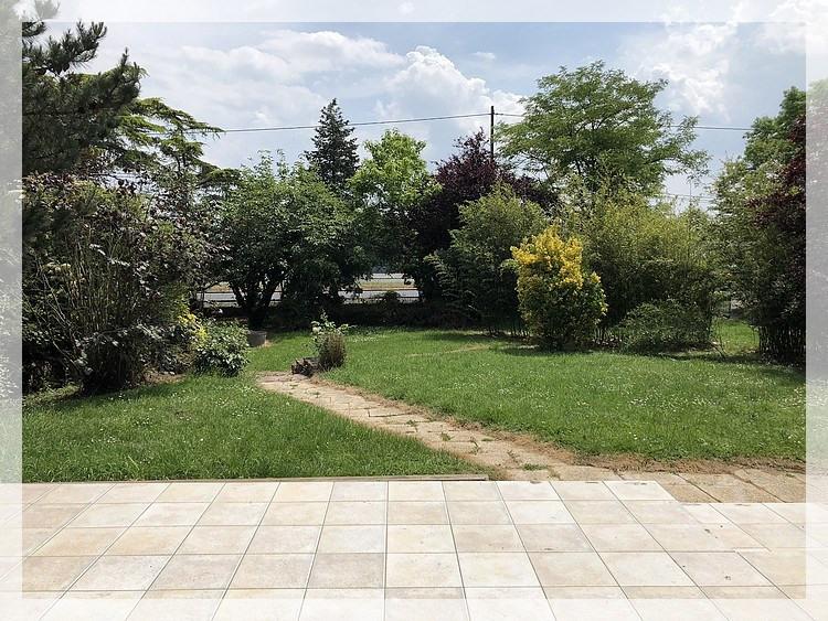Vente maison / villa Anetz 178160€ - Photo 5