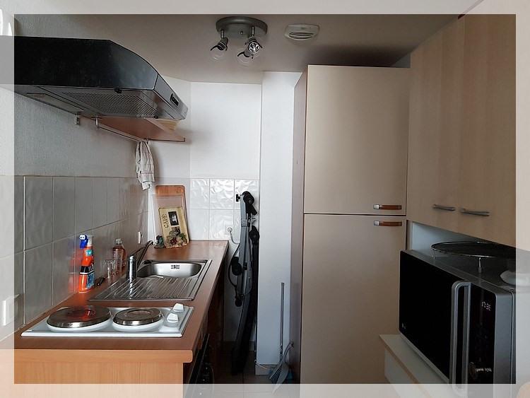 Location appartement Ancenis 475€ CC - Photo 2
