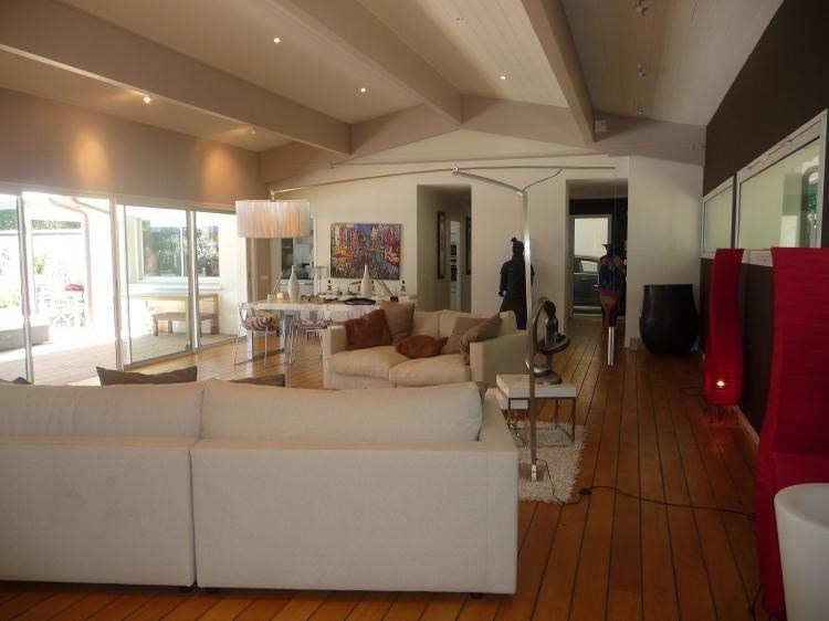 Vente de prestige maison / villa Capbreton 1100000€ - Photo 3