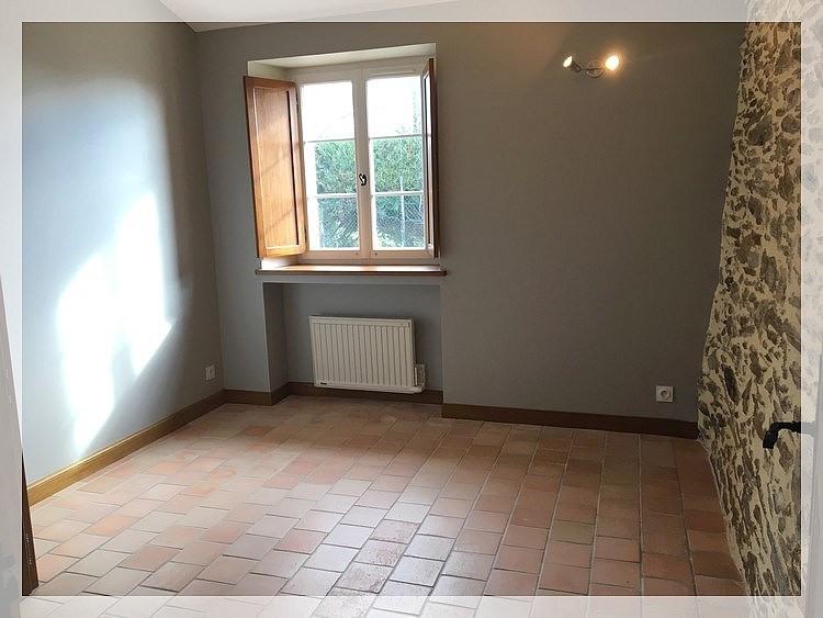 Vente maison / villa Liré 209600€ - Photo 4