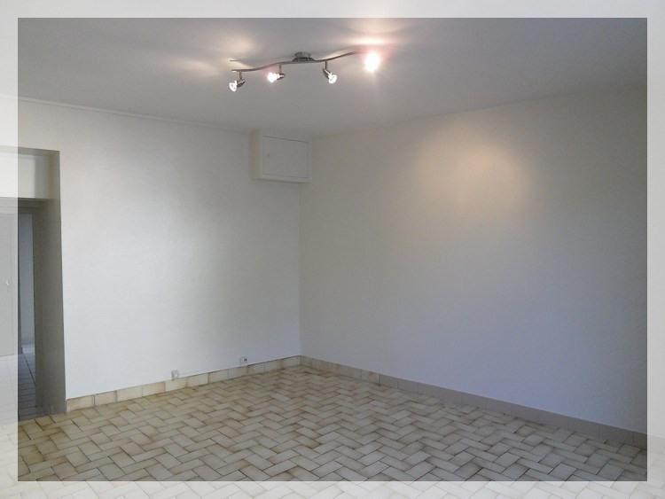Rental apartment Oudon 421€ CC - Picture 2