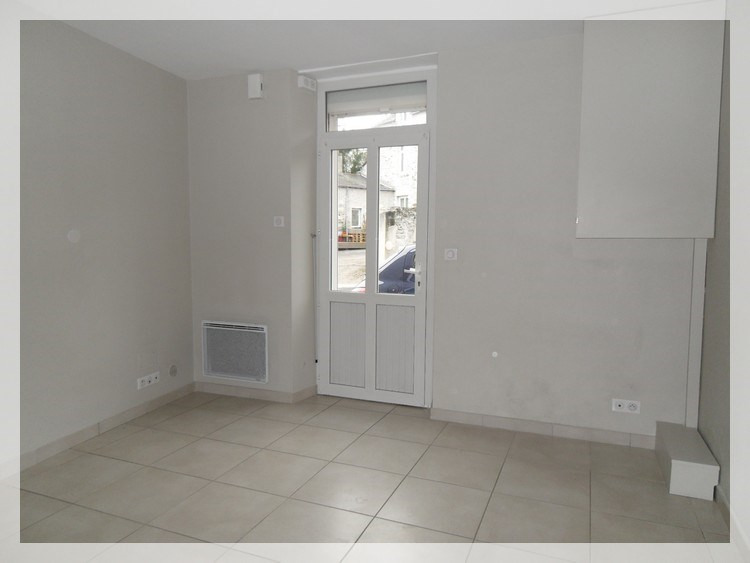 Location appartement Oudon 452€ CC - Photo 3