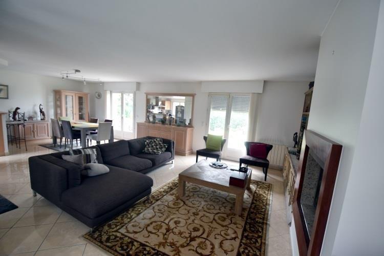 Revenda casa Sartrouville 549000€ - Fotografia 2