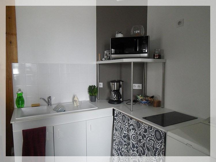 Location appartement Ancenis 440€ CC - Photo 3