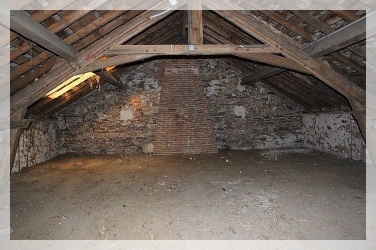 Vente maison / villa Saint-géréon 83840€ - Photo 5