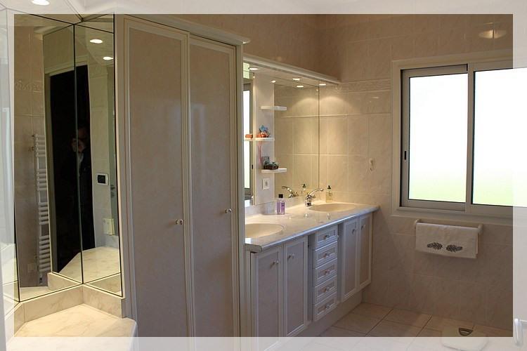 Deluxe sale house / villa Saint-herblon 440000€ - Picture 7
