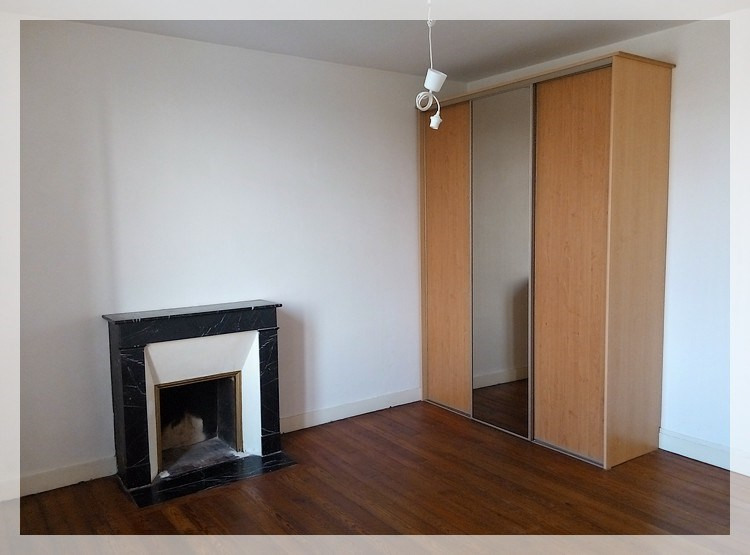 Location appartement Ancenis 535€ CC - Photo 5