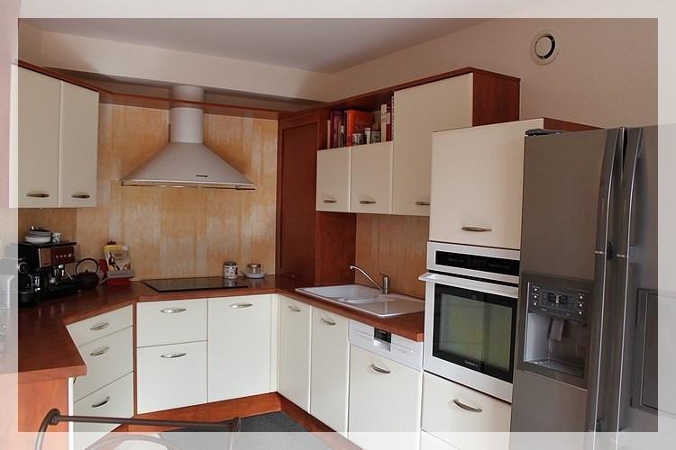 Vente maison / villa Saint-géréon 375000€ - Photo 3