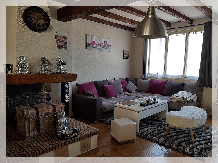 Location appartement Ancenis 655€ CC - Photo 4