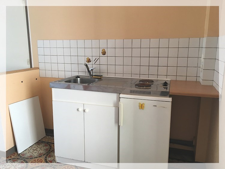 Location appartement Champtoceaux 410€ CC - Photo 2