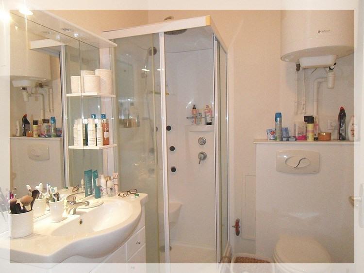 Rental apartment Ancenis 457€ CC - Picture 6