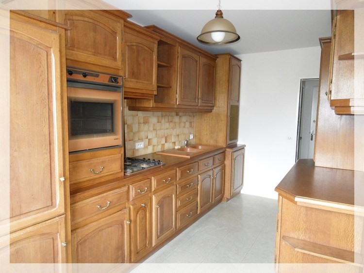 Location appartement Ancenis 665€ CC - Photo 2