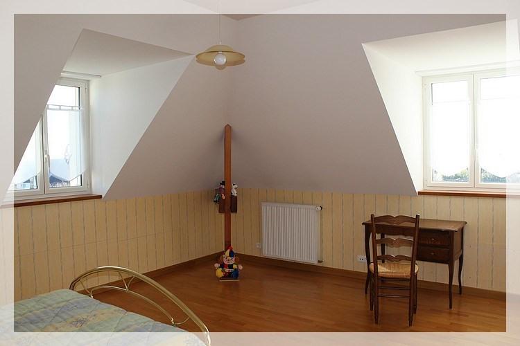 Deluxe sale house / villa Saint-herblon 440000€ - Picture 6