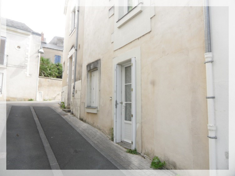 Location appartement Ancenis 361€ CC - Photo 4