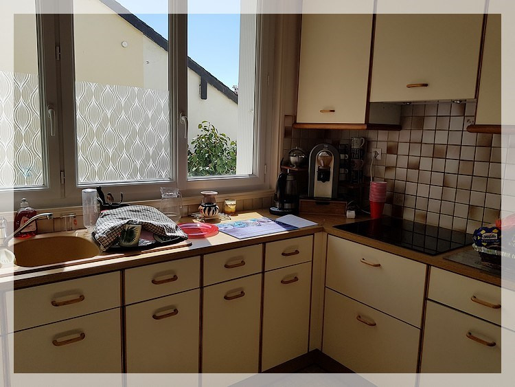 Location appartement Ancenis 655€ CC - Photo 3