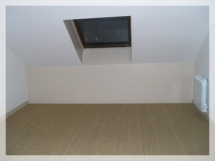 Vente appartement Ancenis 110040€ - Photo 3