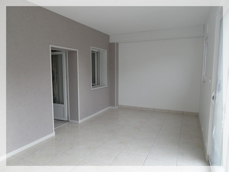 Location appartement Ancenis 496€ +CH - Photo 4
