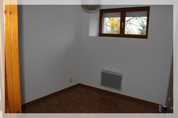 Location appartement Drain 352€ CC - Photo 5