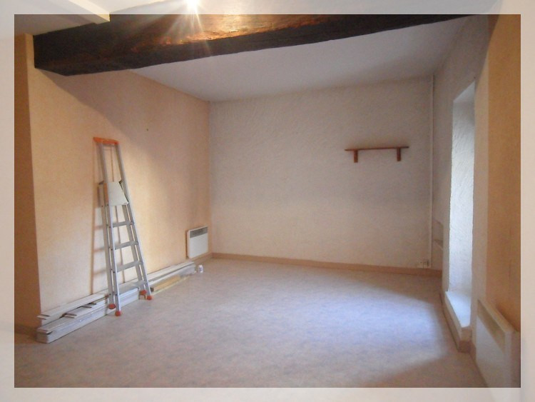 Location appartement Ancenis 470€ CC - Photo 4