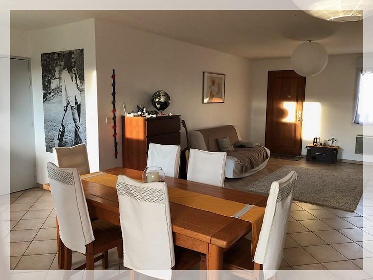 Rental house / villa La roche-blanche 650€ CC - Picture 2