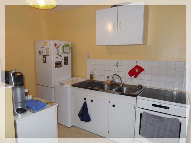 Location appartement Saint-florent-le-vieil 407€ CC - Photo 3