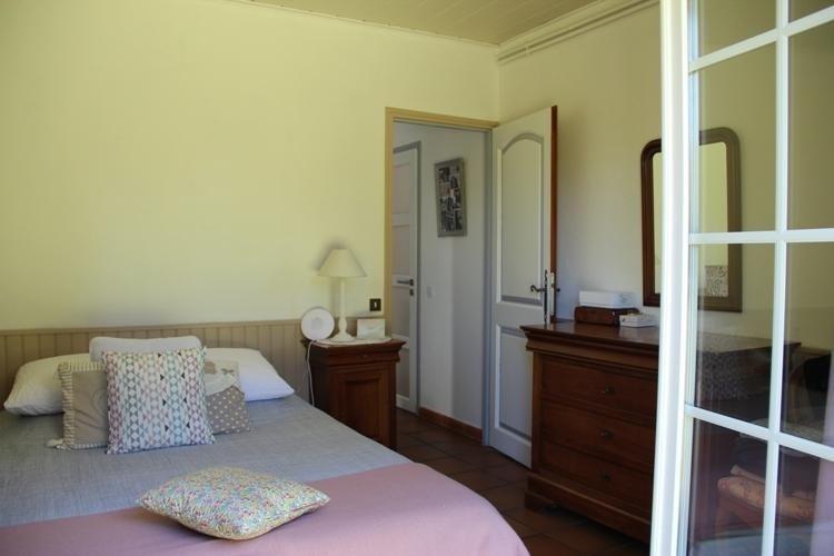 Vente maison / villa Garein 441000€ - Photo 10
