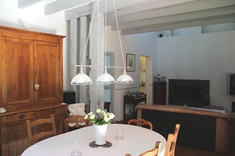 Vente maison / villa Garein 441000€ - Photo 7