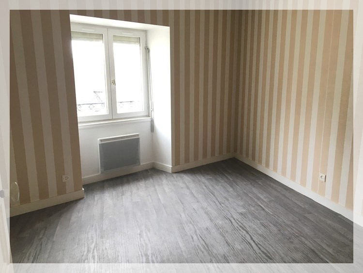 Location appartement Ancenis 433€ CC - Photo 4