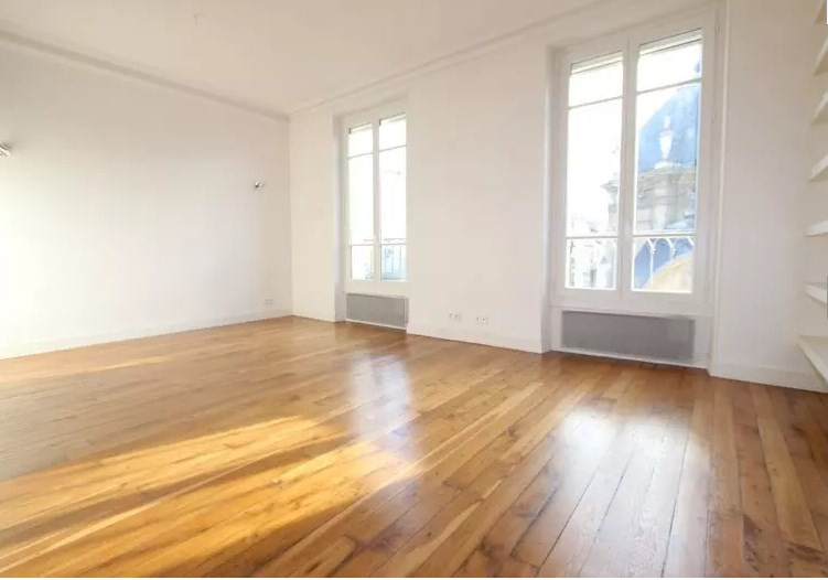 Vente appartement Paris 4ème 525 000€ - Photo 6