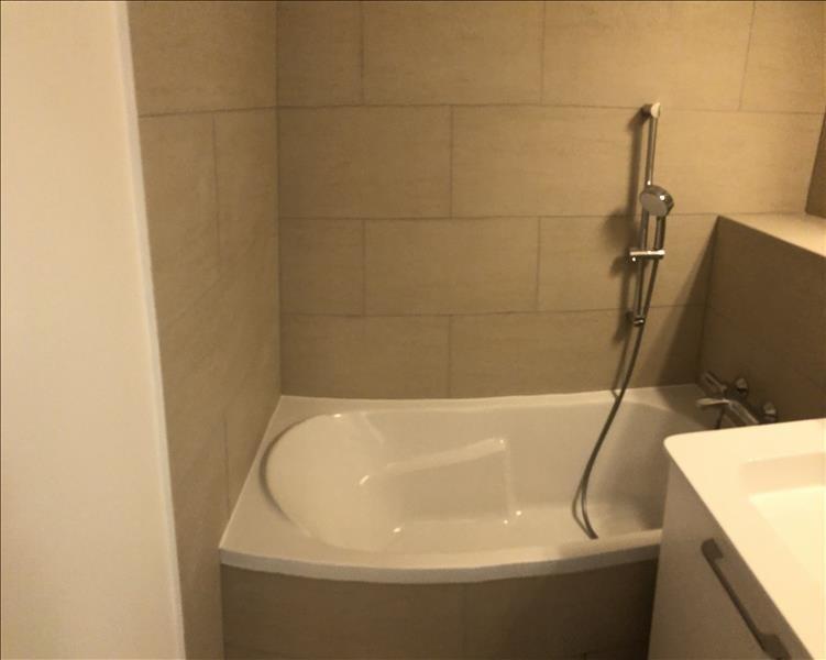Rental apartment Boulogne billancourt 800€ CC - Picture 7