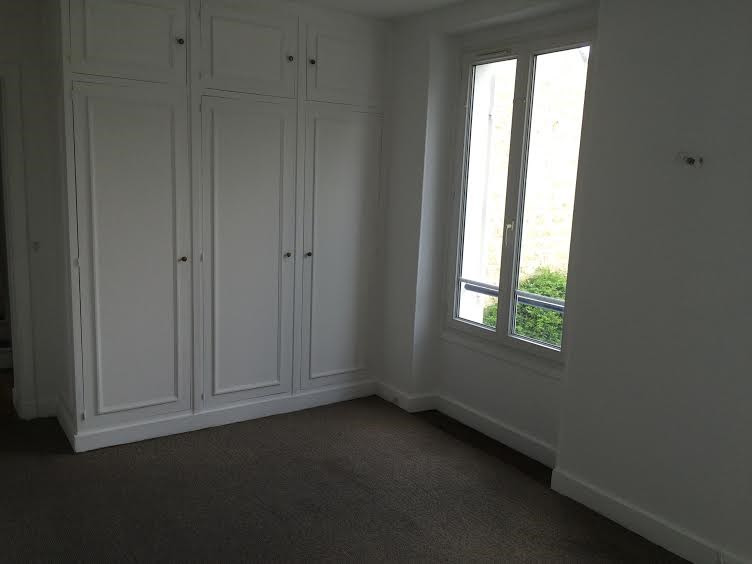 Location maison / villa Nanterre 1 900€ CC - Photo 6