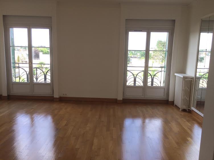 Location appartement Neuilly-sur-seine 5250€ CC - Photo 3
