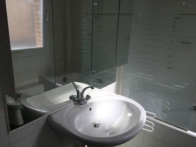 Alquiler  apartamento Neuilly-sur-seine 4900€ CC - Fotografía 13