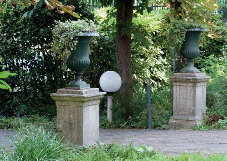 豪宅出售 公寓 Neuilly sur seine 1113700€ - 照片 1