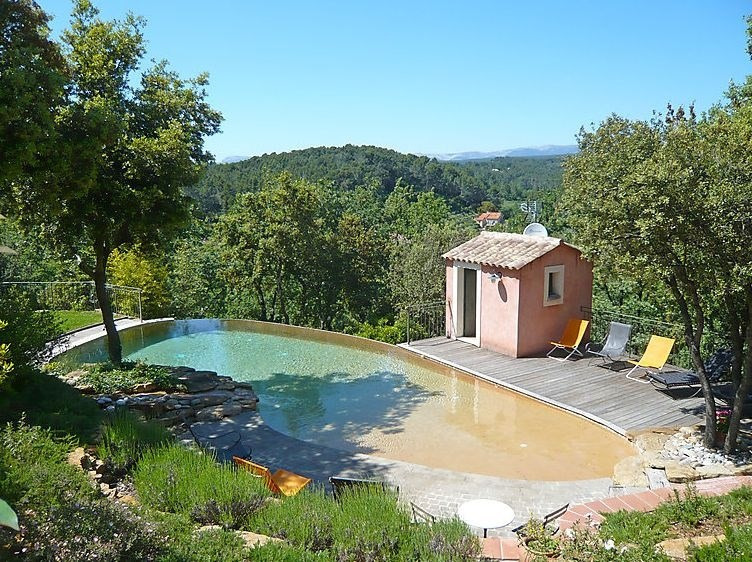 Vente de prestige maison / villa Le beausset 890 000€ - Photo 1