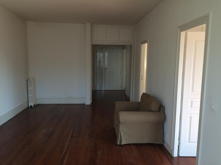 Location appartement Neuilly-sur-seine 2025€ CC - Photo 4
