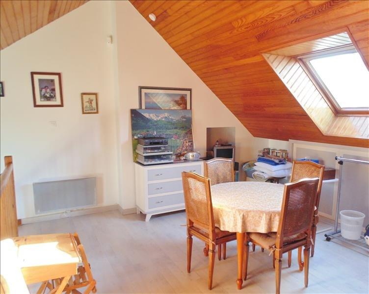Vente maison / villa St nazaire 228800€ - Photo 7