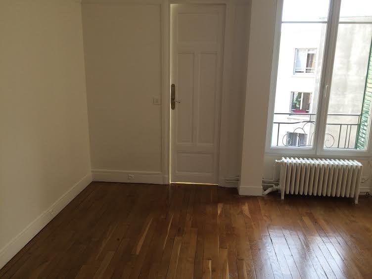 Alquiler  apartamento Neuilly-sur-seine 4900€ CC - Fotografía 5