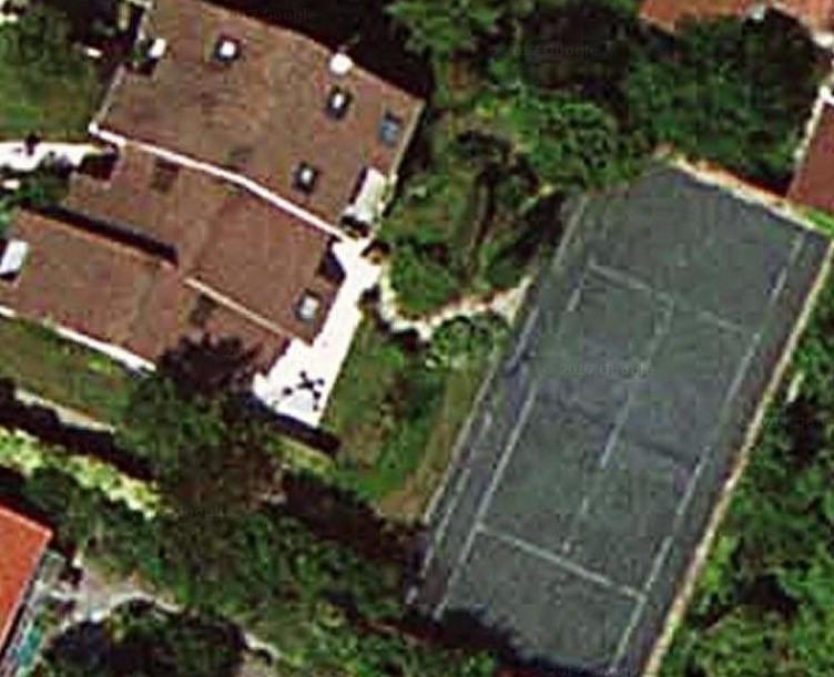 Vente de prestige maison / villa La varenne st hilaire 1100000€ - Photo 11