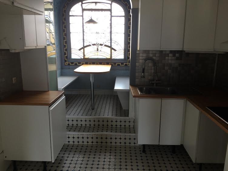 Location appartement Neuilly-sur-seine 5250€ CC - Photo 6