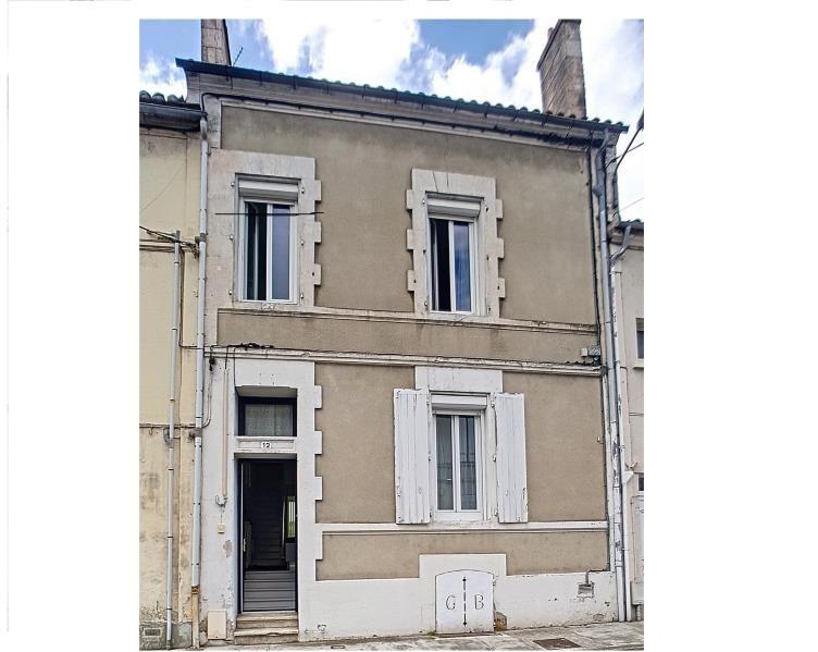 vente maison villa 5 pi ce s angouleme 147 m avec 3 chambres 212 000 euros j 39 habite. Black Bedroom Furniture Sets. Home Design Ideas