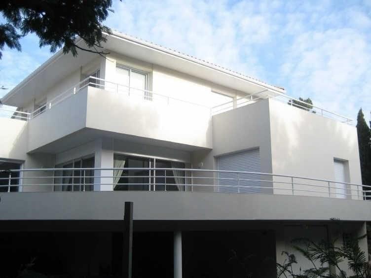 Deluxe sale house / villa Talmont st hilaire 699000€ - Picture 11